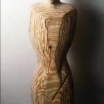 plywood4